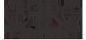 Caro Apartments Logo